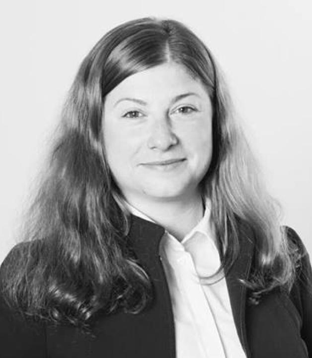 2016 Angela zugeschnitten.png