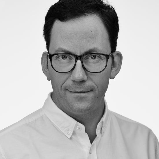 Sven Bartel
