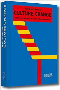 Change Management Culture Management Buch_um_11.39.55.png