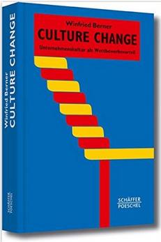 Change Management Culture Management Buch_um_11.39.55.png