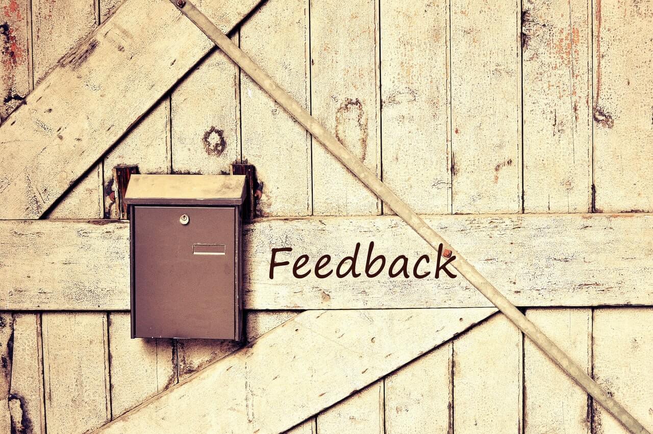 peer-feedback