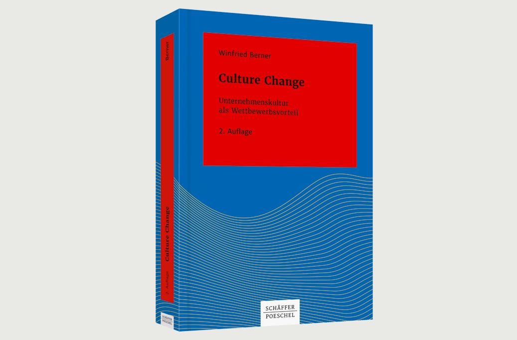change_management_culture_change_berner