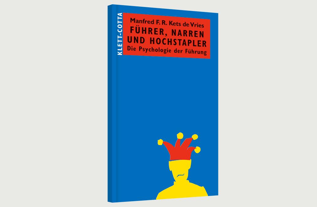 Fuehrer_fuehrungskraefteentwicklung
