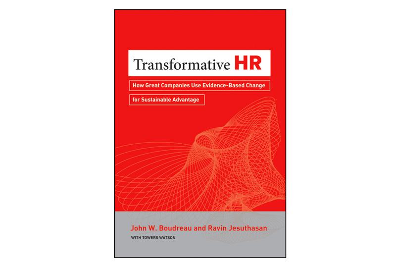 Transformative_HR