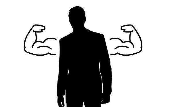 management_diagnostik_power