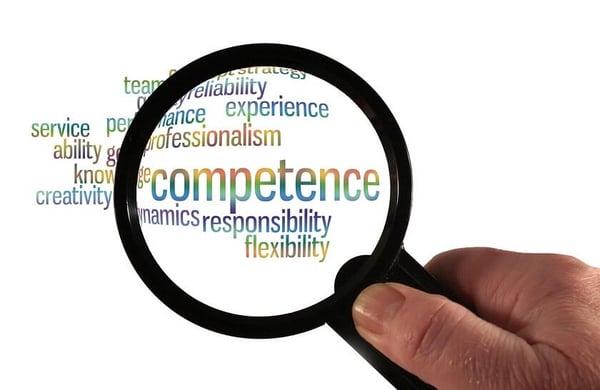 personnel_development_competency