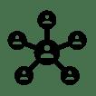 Icon_Fuehrung