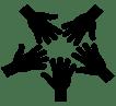 Icon_Zusammenarbeit
