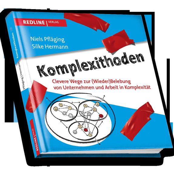 Komplexithoden-1
