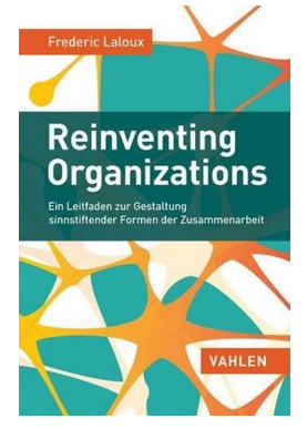 Laloux Reinventing Organizations.png