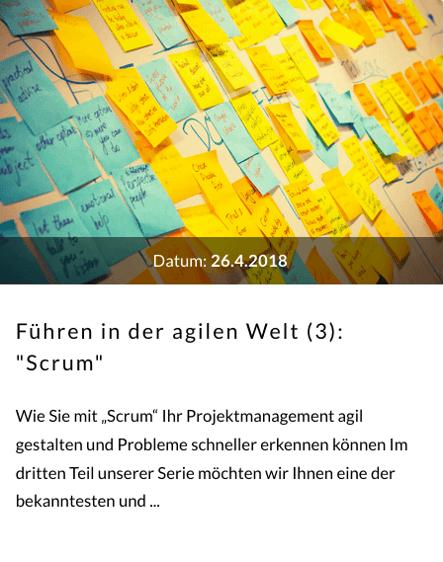 Agil_Fuehren_scrum