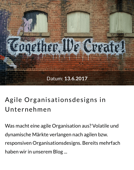 Agile_Organisationsdesigns