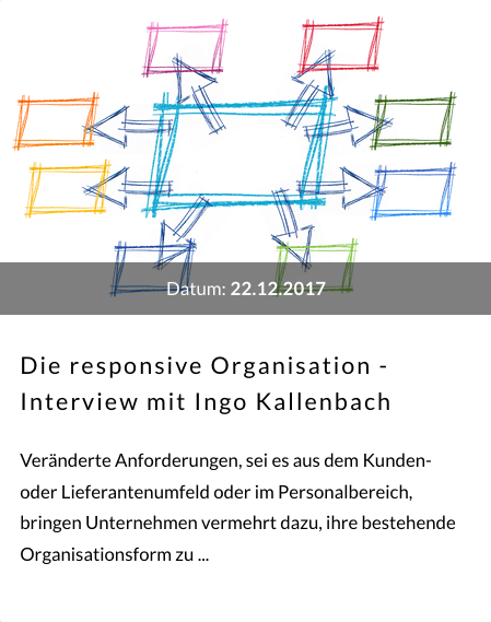Change_Management_responsiv