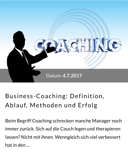 Definition_Coaching