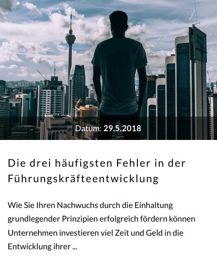Fehler_Fuehrungskraefteentwicklung