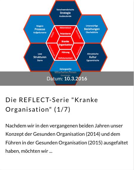 Kranke_Organisation