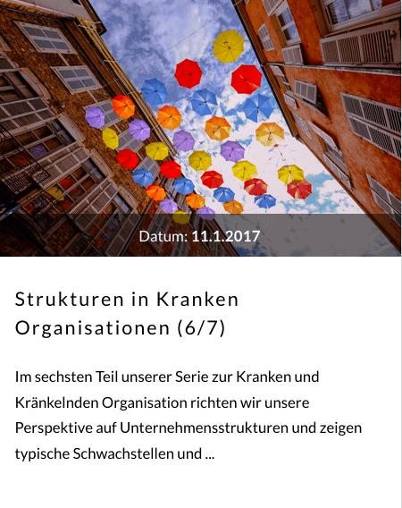 Kranke_Strukturen