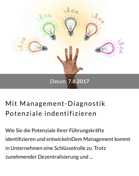 Management_Diagnostik_Potenziale