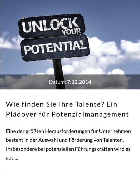 Potenzialmanagement_Talente
