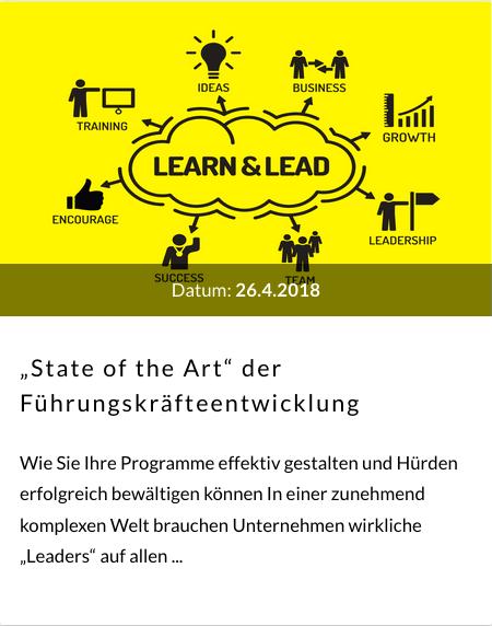 Programm_Fuehrungskraefteentwicklung