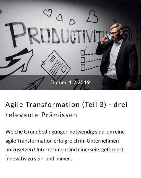 agile_Transformation3