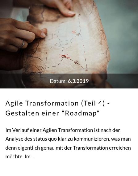 agile_Transformation4