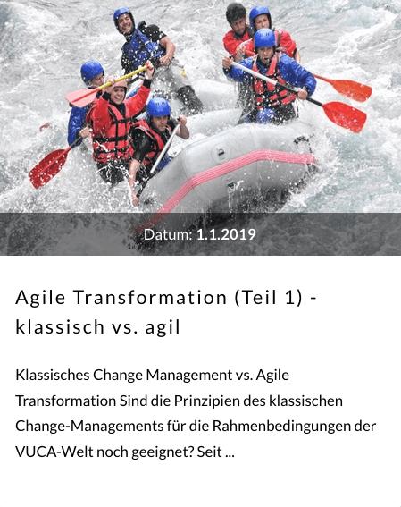agile_transformation1