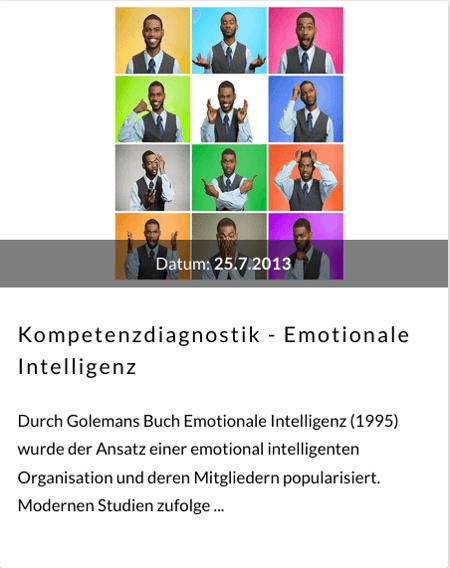 diagnostik_emotionale_intelligenz