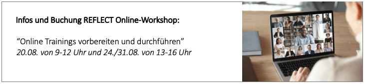 CTA_Online-Workshops