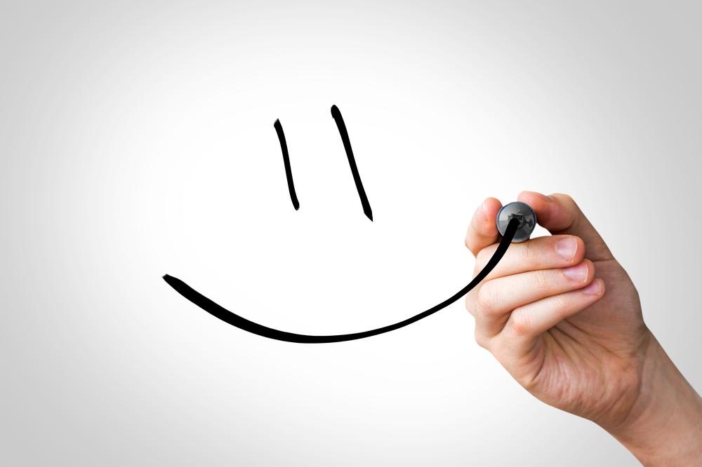 Workshop Führungskräfteentwicklung Führung braucht Emotionen