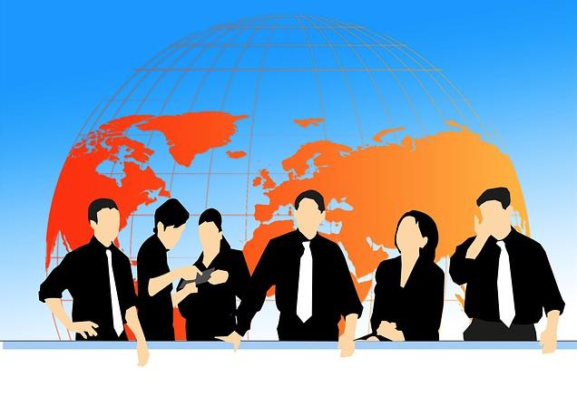 Workshop Führungskräfteentwicklung virtuelle Zusammenarbeit.png