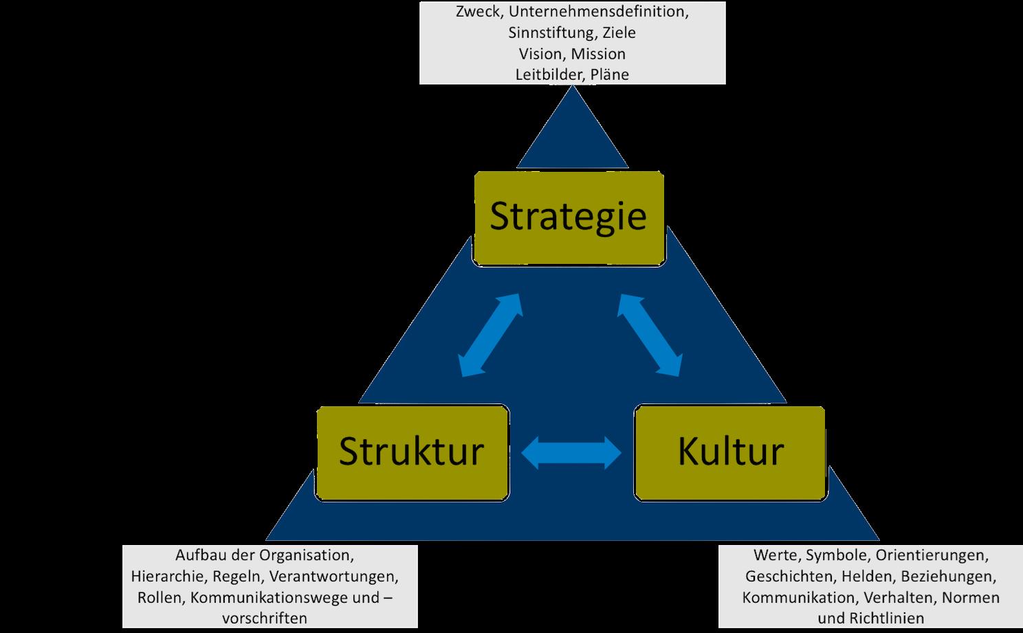 Workshop Gesunde Organisation Strategie.png