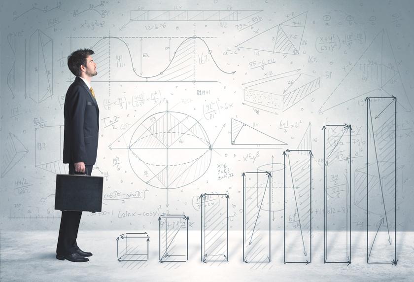 Führungskräfeentwicklung Lean Leadership Lean Management Business Man steps.jpg