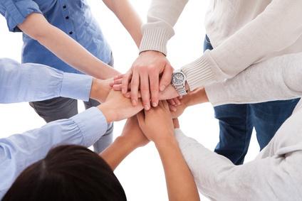 Workshop Strategische Personalentwicklung Teamkompetenz.jpg