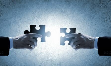 Workshop Strategische Personalentwicklung Mentoring Modul II