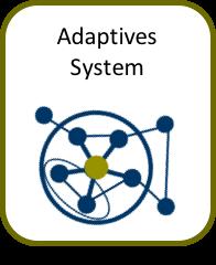 Adaptives System.png