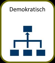 Demokratisch.png