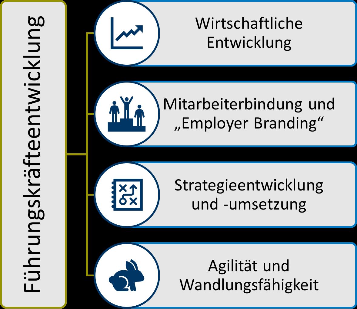 Führungskräfteentwicklung Gründe.png