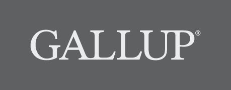 Innere Kündigung Gallup logo Engagement Index 2012 .png