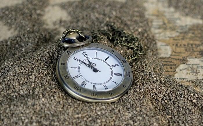 sense_of_urgency_notiz