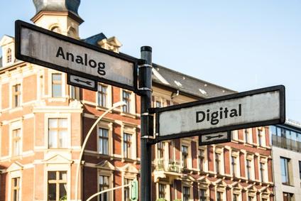 digitaler Wandel Unternehmen.jpg