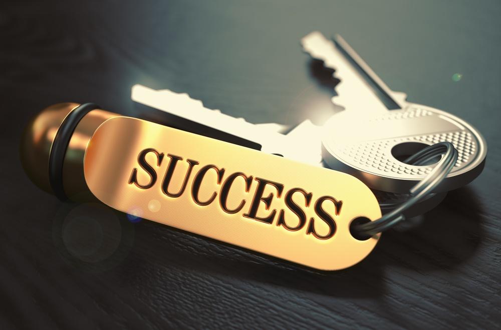 Erfolgsfaktoren Reorganisation Key Succes.jpeg