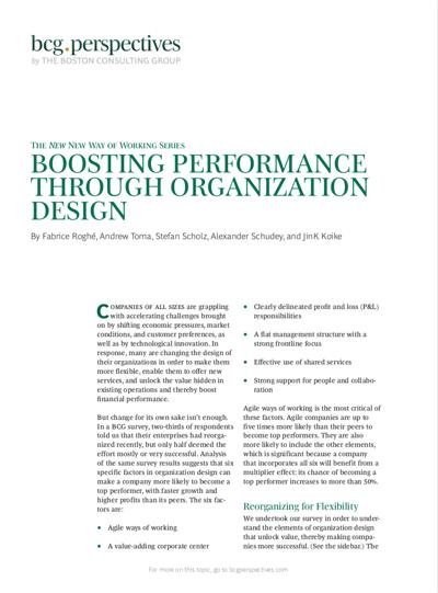 Bild_BCG_Studie_Organization_Design