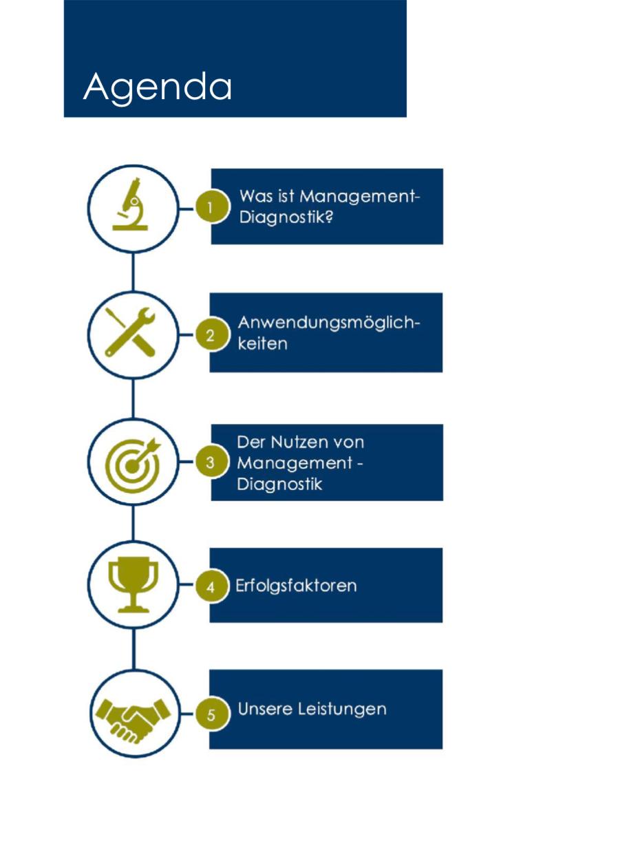 Agenda_WP_Mangement_Diagnostik