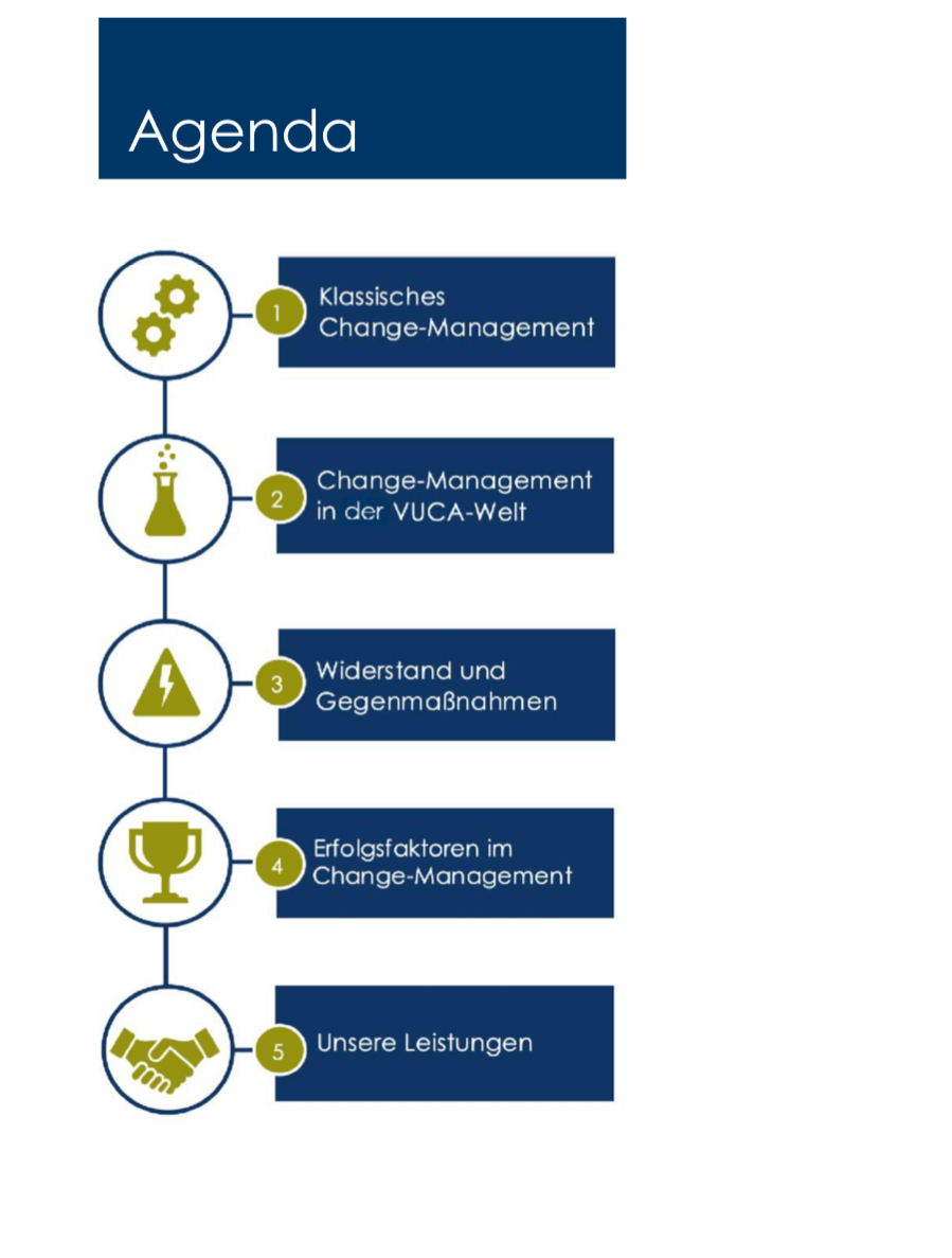 Agenda_Whitepaper_Change_Management