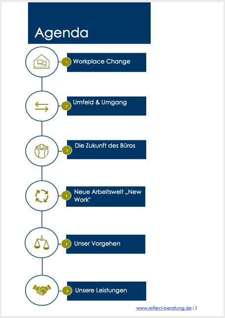 Agenda_Whitepaper_Workplace_Change