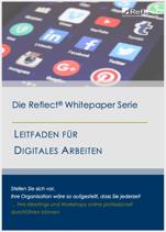 Bild_Reflect_Whitepaper-Digitales_Arbeiten