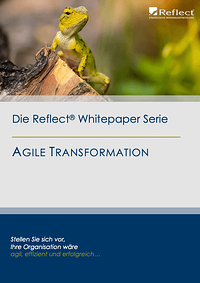 Bild_Whitepaper_Agile_Transformation