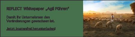 notizen-banner-whitepaper-agil-fuehren